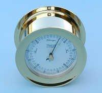Barometer Case