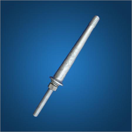 33 KV Pin
