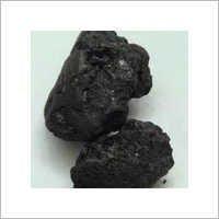 Bitumen Black