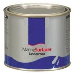 Surfacer Paint