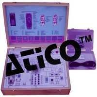 Mobile Phone Trainer Kit