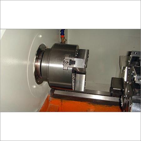 Used CNC Profile Cutting Machinery