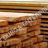 Pine Wood Batta