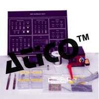 SMD Technology Kit
