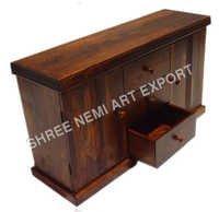 Cabinet 3 Drawer