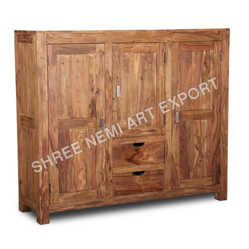 Living Room Furniture Sideboard