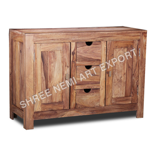 Living Room Furniture Sideboard