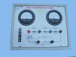 Engineering Electronics College Products