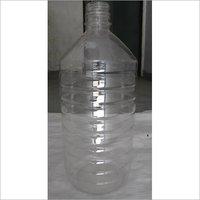 Phenyl Jar