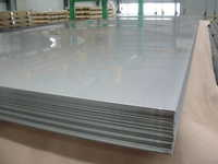 Stainless Steel Sheet Plate Coils