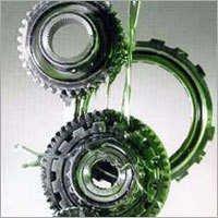 Automobile Engine Oil