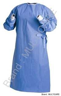 Surgical Gown , Best Quality