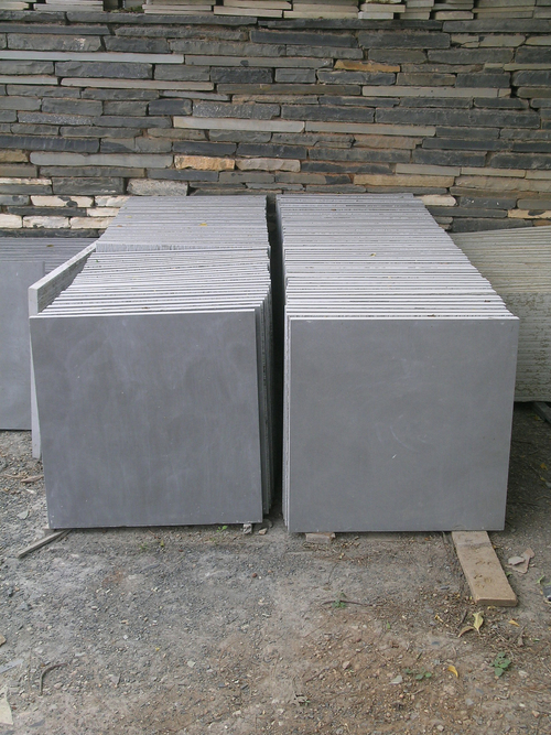 Tandur Grey Lime Stone