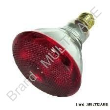 Infrared Bulb