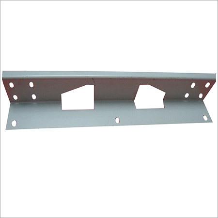 Construction Metal Parts