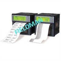 Konic Recorders