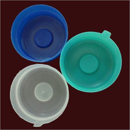 20 liter Plastic Bottle Caps