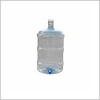 20 liter Pet Container