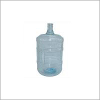 20 liter Pet Containers