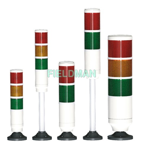 Tower & Signal Lights