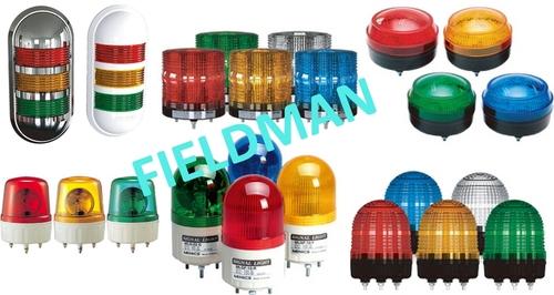 Menics_Signal Lights