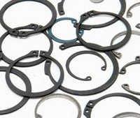 Circlip Wires