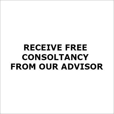 Commercial Real Estate Consultants
