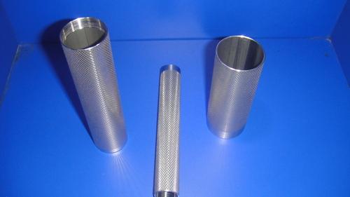 Larigoscop Parts (Barrels)