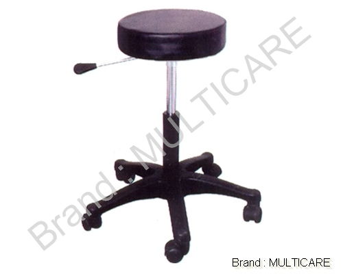 Lab Technician Stool