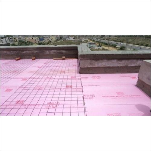 Floor Insulation Systems