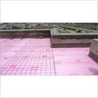 Floor Insulation Systems