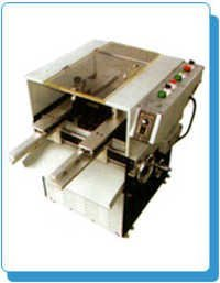 Lead Cutting Machine
