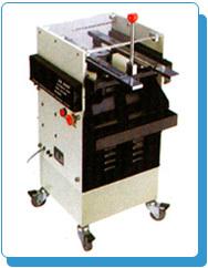 Automatic Lead Cutting Machine