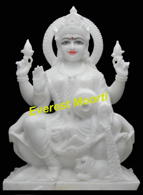 Laxmi marble