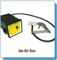 ION   AIR   GUN
