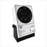 Static Eliminator (Ionizer)
