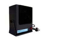 Tabletop Ionizer