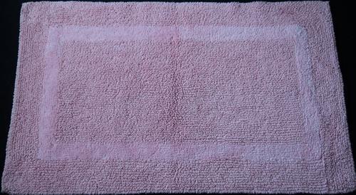Reversible Bath Mat (Reversible Bath Rug)