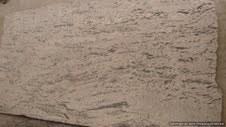 Meera White Granite Stone