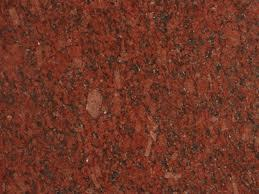Granite Flooring stone