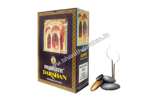 Bharath Darshan 1kg Pouch Box Packing