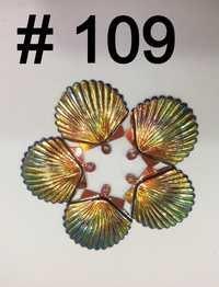 Sequin #109