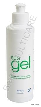 ECG / Ultrasound Gel