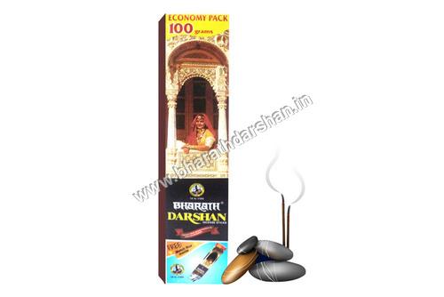 Bharath Darshan 100 Gms. Eco. Pkg. (Mb).