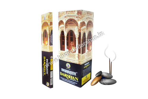 BHARATH DASHAN 10 LONG FLAT BOX PACKING