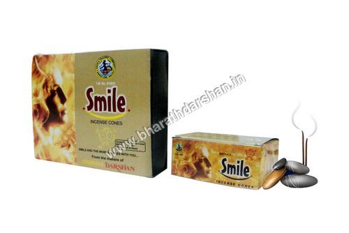 Smile Incense Sticks