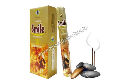 Smile 20 Sticks Hexagoan Packing