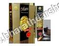 Mars Incense Sticks