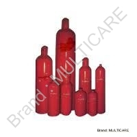 Fire Fighting Cylinders