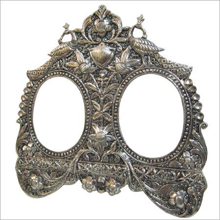 Silver Handicrafts